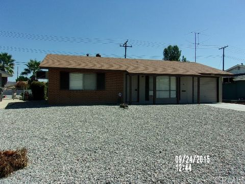 28546 Murrieta Rd, Sun City, CA 92586