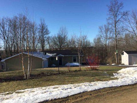 Photo of 16702 Ridgeview Ln, Viola, WI 54664