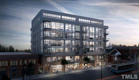 Downtown Durham Durham Nc Real Estate Homes For Sale Realtor Com