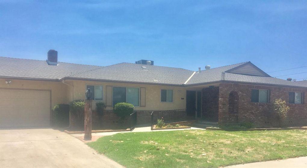 1251 E Ellery Ave, Fresno, CA 93710