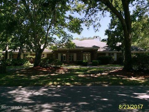 2665 Riverport Dr S  Jacksonville  FL 32223. Mandarin  Jacksonville  FL Real Estate   Homes for Sale   realtor com