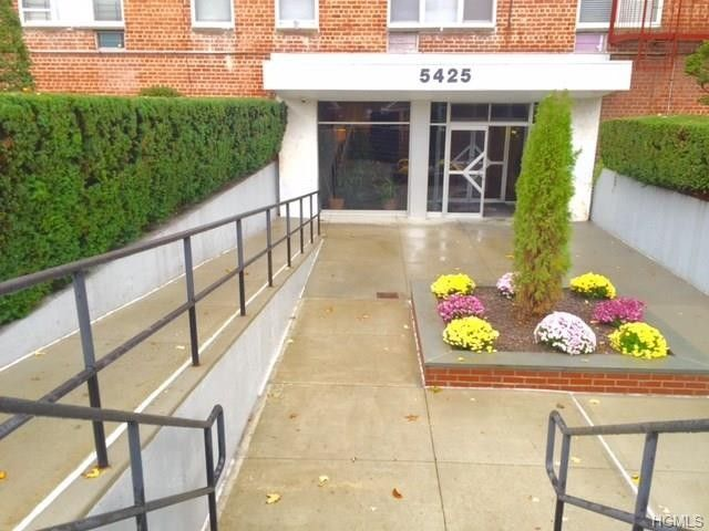 5425 Valles Ave Unit 6 Gh, Bronx, NY 10471