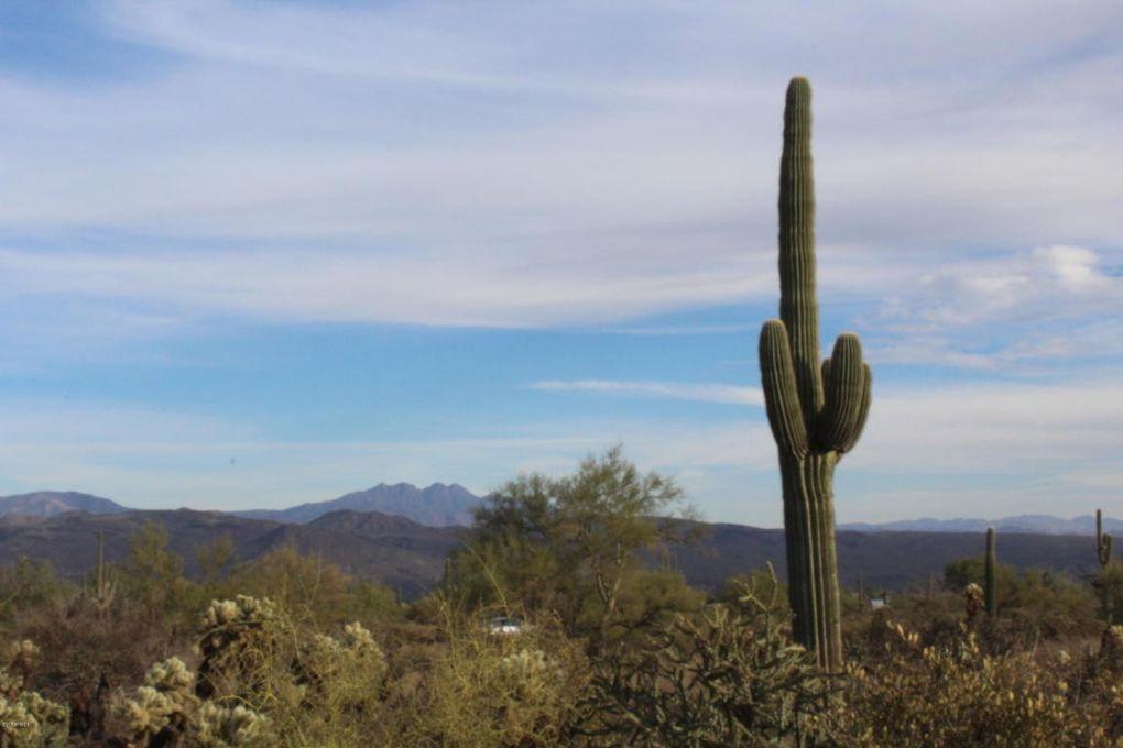 31200 N 168th St, Scottsdale, AZ 85262