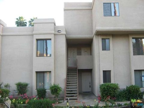 35200 Cathedral Canyon Dr Unit V172, Cathedral City, CA 92234