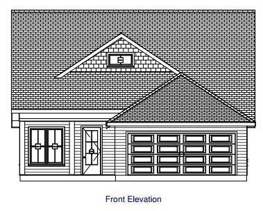 4151 Canal St  Lake Charles  LA 70605. Lake Charles  LA 4 Bedroom Homes for Sale   realtor com