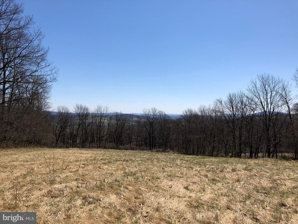 Meeting House Rd, Myersville, MD 21773