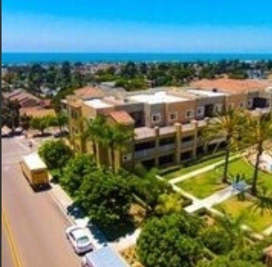 1100 Civic Center Dr Unit C25, Oceanside, CA 92054