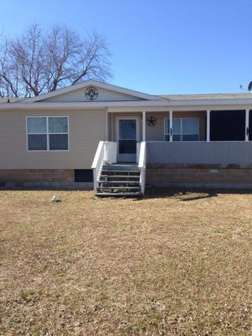 joplin mobile homes and manufactured homes for sale