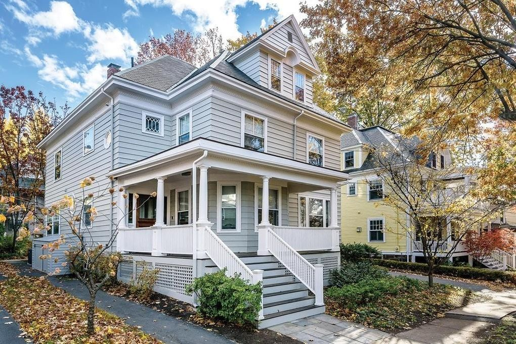 22 kenwood st brookline ma 02446 realtor 22 kenwood st brookline ma 02446 solutioingenieria Image collections
