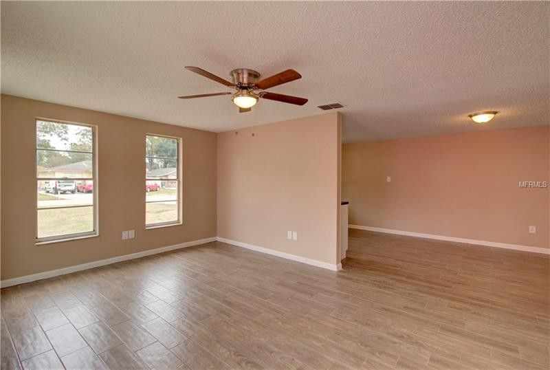 6724 n clearview ave tampa fl 33614 realtor 6724 n clearview ave tampa fl 33614 aloadofball Image collections