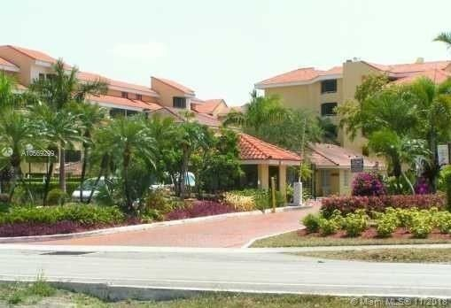 8335 Sw 152nd Ave Apt 412 B, Miami, FL 33193