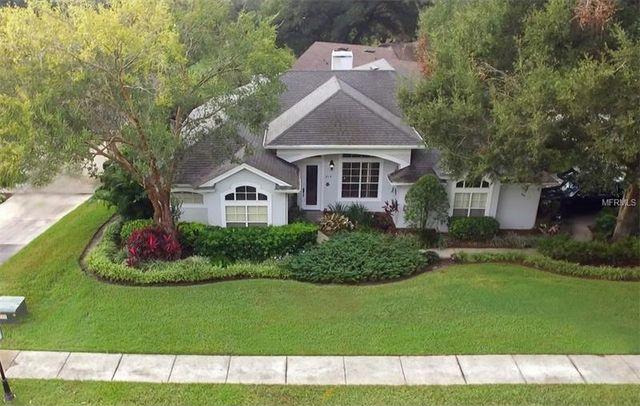819 rosemist ct ocoee fl 34761 home for sale real