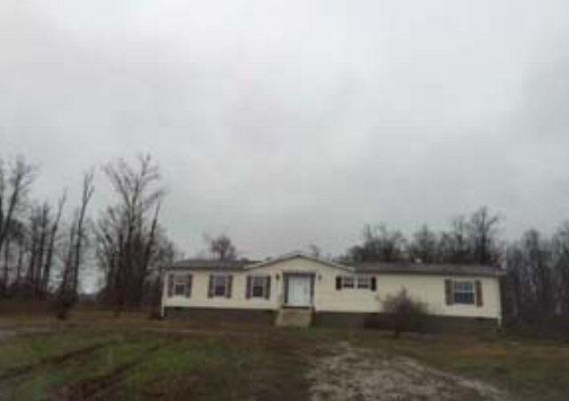 Hancock County Ky Property Records