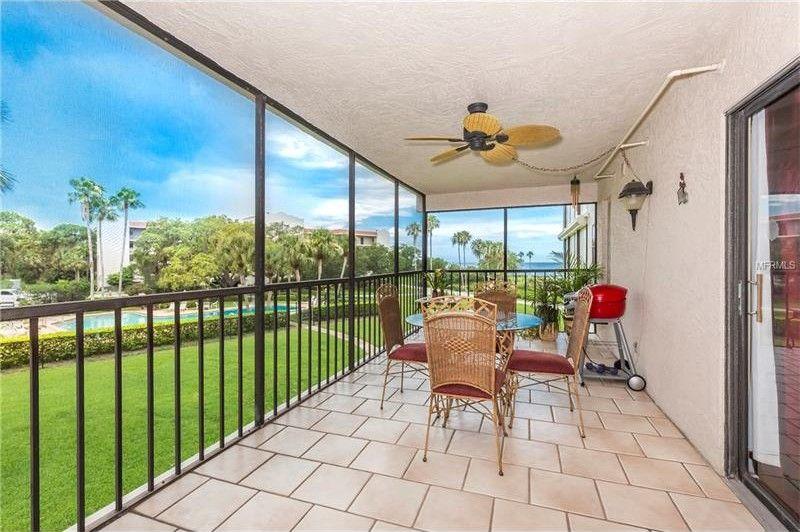 502 S Florida Ave Apt 124, Tarpon Springs, FL 34689