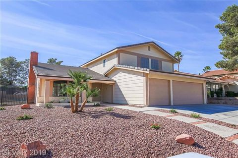 Photo of 322 Esquina Dr, Henderson, NV 89014