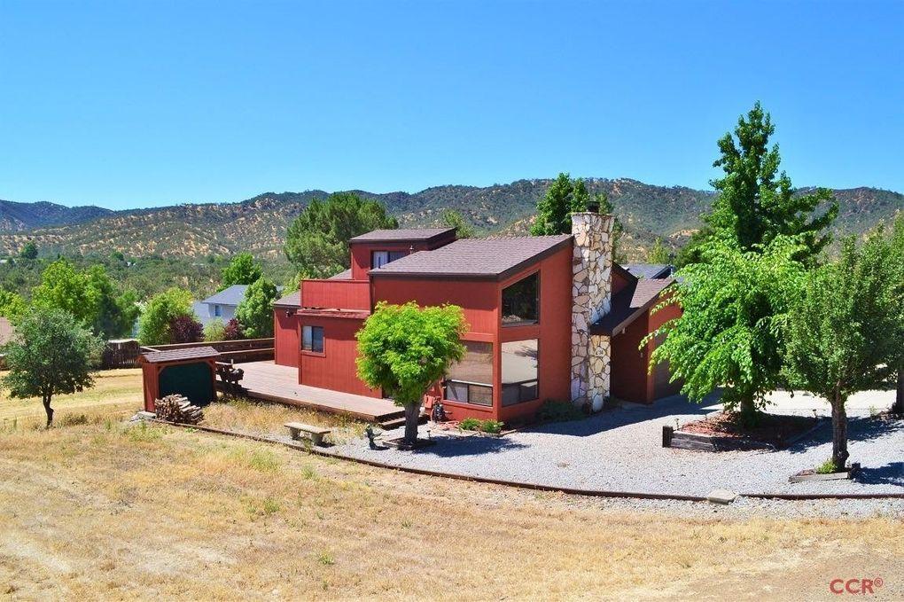 tumbleweed homes prices 4734 tumbleweed way paso robles ca 93446 realtorcom