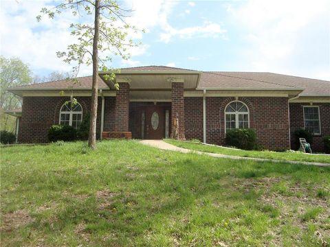 64436 Real Estate & Homes for Sale - realtor com®