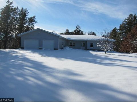 5531 13th Ave Sw, Pequot Lakes, MN 56472