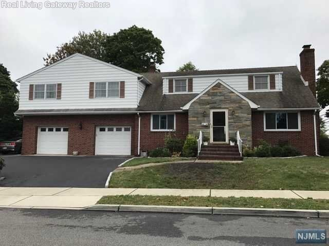 100 1st St Wood Ridge Nj 07075 Realtor Com 174