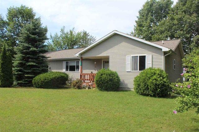 Homes For Sale On Crawford Lake Mi