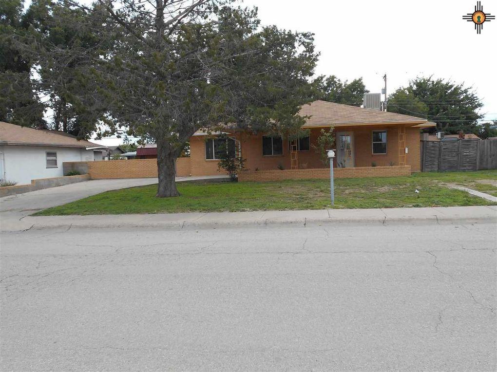 1507 W Washington Ave Artesia, NM 88210