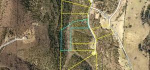 280 Timber Wolf Rd, Hollister, MO 65672