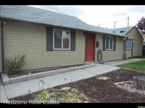 Photo of 911 E Forest View Ave, Salt Lake City, UT 84106