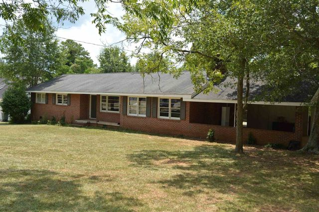 95 gwyn st zebulon ga 30295 home for sale real