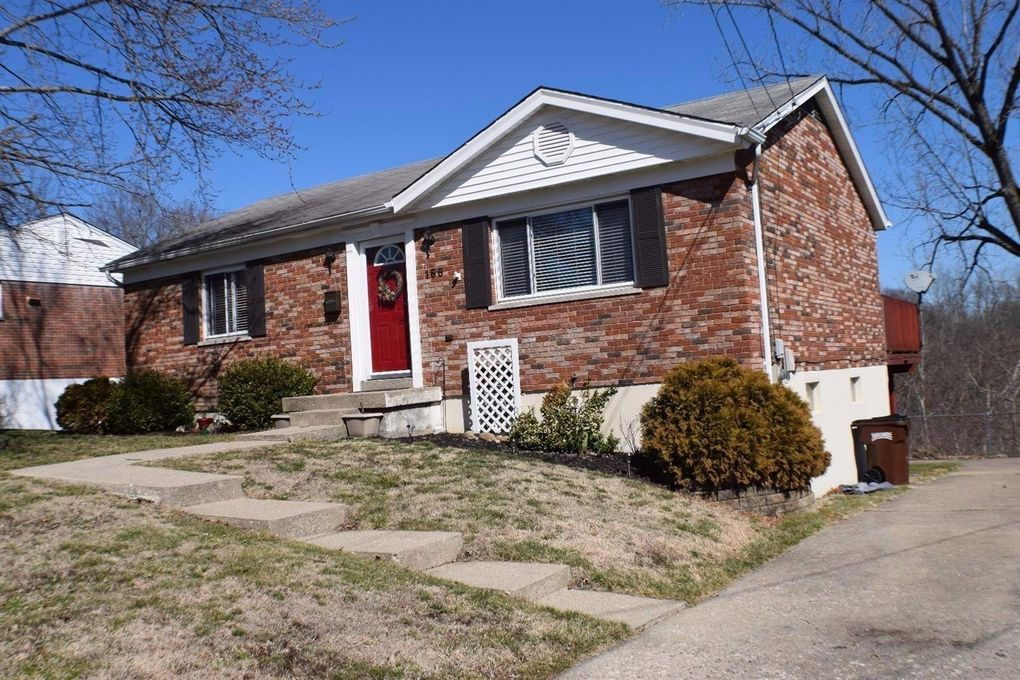 166 Brentwood Pl Fort Thomas, KY 41075