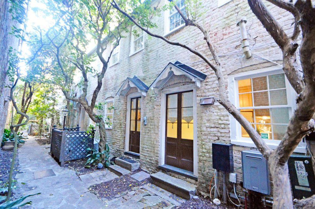 Charleston County South Carolina Property Tax Search