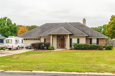 Benton La Houses For Sale With Swimming Pool Realtor Com