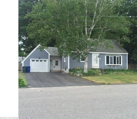 page 2 westbrook me real estate homes for sale