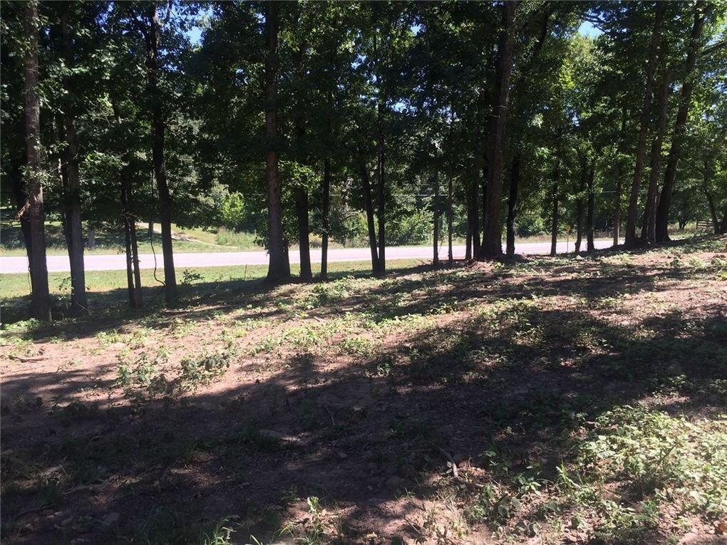 highway 45 east goshen ar 72735 land for sale and real estate listing