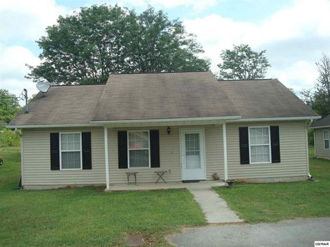 search sale estate cabins realtor tn ln realestateandhomes homes real red com sevierville for bud