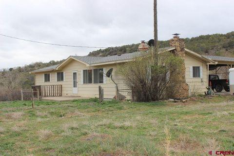 page 7 cedaredge co real estate homes for sale