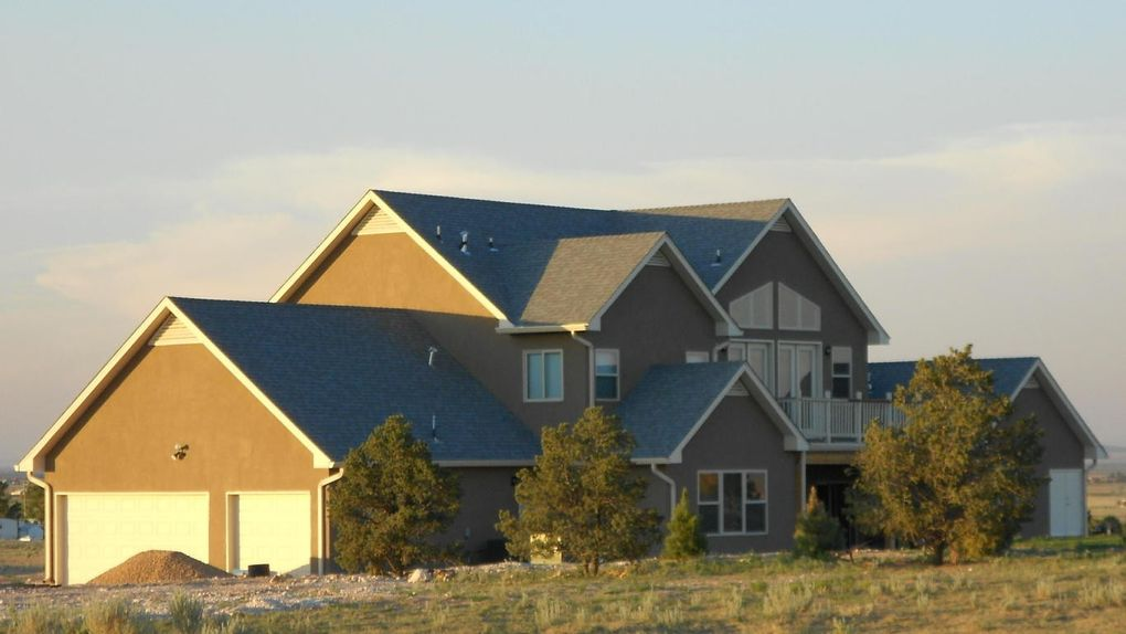 Homes For Sale In Mcintosh Nm