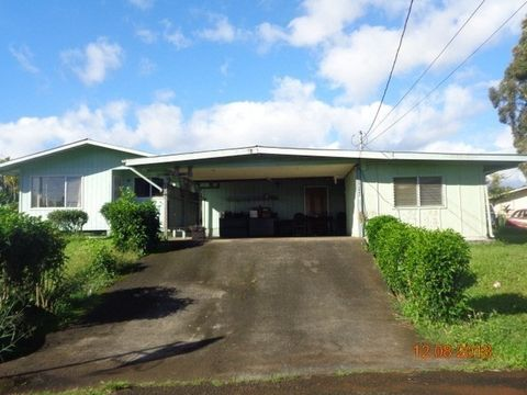 Photo of 28-2845 Alala Pl, Pepeekeo, HI 96783