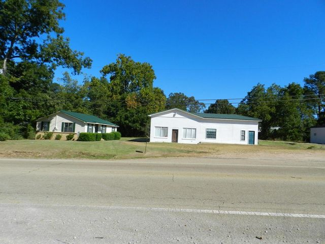 6455 highway 178 hickory flat ms 38633 for Hickory flat