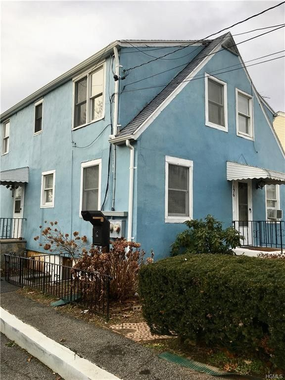 176 Warren Ave, White Plains, NY 10603