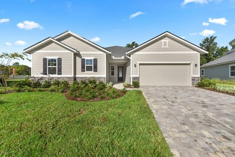 1837 Silo Oaks Pl, Middleburg, FL 32068