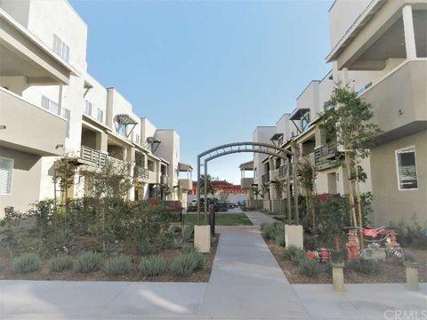 Photo of 11080 Garvey Ave, El Monte, CA 91733