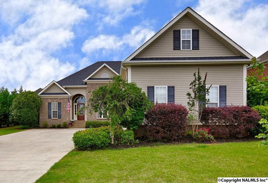 Homes For Sale By Owner In Madison County Alabama