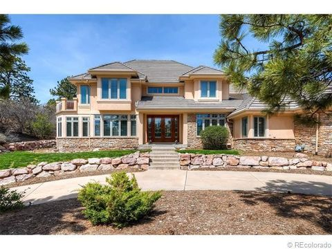 page 20 castle rock co real estate homes for sale