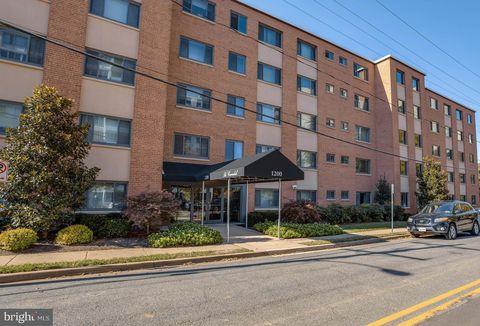 Arlington VA SingleStory Homes For Sale Realtor Gorgeous One Bedroom Apartments In Arlington Va Set Collection