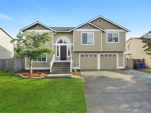 tacoma wa real estate tacoma homes for sale