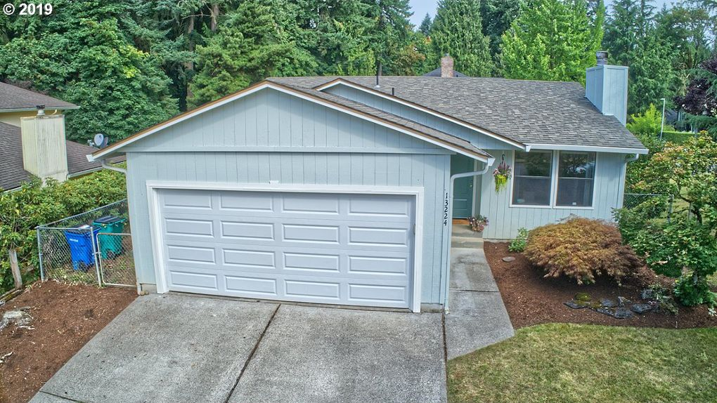 13224 NW 6th Ave Vancouver, WA 98685