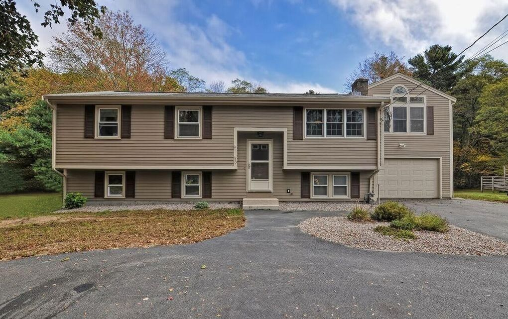 Hall County Property Tax Sale