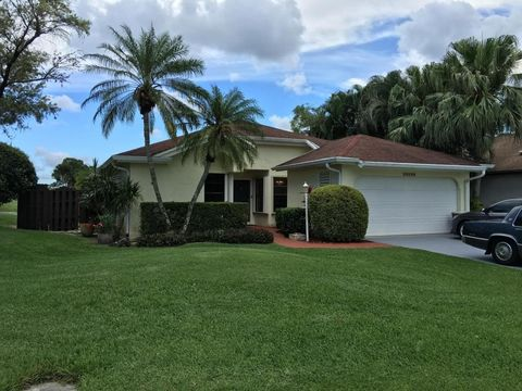 Page 2 eastpointe real estate homes for sale in - Keller williams palm beach gardens ...