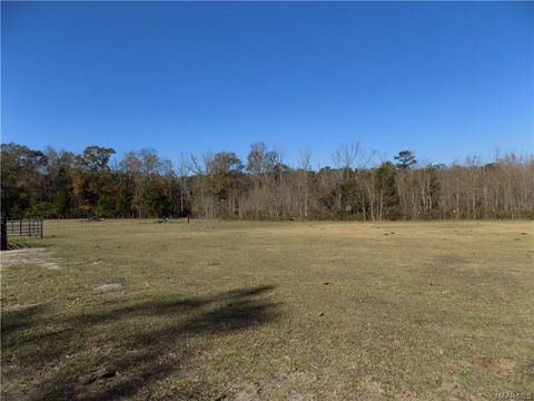 Photo of 28 56 /-kennedy Ave, Coosada, AL 36020