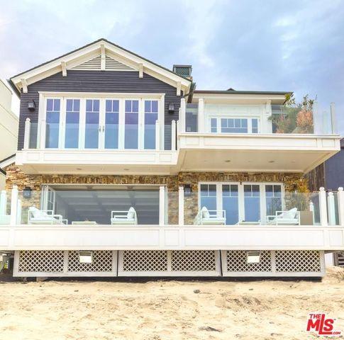 119 malibu colony rd malibu ca 90265 home for rent for Malibu house for rent